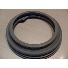 Манжет люка для стиральной машины Indesit / Ariston 7005130