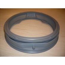Манжет люка для стиральной машины LG MDS61952203  MDS61952202