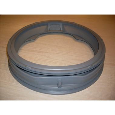 Манжет люка для стиральной машины LG MDS61952203 / MDS61952202