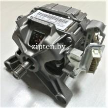 Двигатель к стиральной машинеAtlant Атлант 1BA6738-2-0024-01