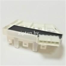 Таходатчик для стиральной машины LG 6501KW2002A  ( датчик холла)