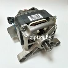 Двигатель для стиральной машины Атлант MCA45/64-148/ATL  фишка на 7 контактов 908092000826