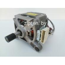 Двигатель для стиральной машины LG 4681FR1194A ( новый )