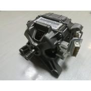 Двигатель к стиральной машинеAtlant (Атлант) 1BA6738-2-0024-01