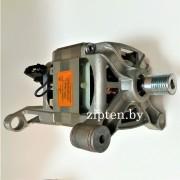 Двигатель к стиральной машине Samsung MCC 52/64 - 148/SEC3