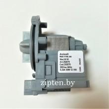 Насос Bosch / Siemens Askoll Mod.M 50 30W для стиральной машины 292075