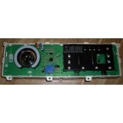 Плата управления LG EBR795834 для стиральной машины