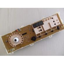 Плата управления LG  EBR775098  для стиральной машины