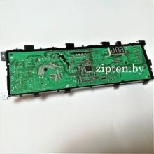 Модуль для стиральной машины BEKO плата интерфейса 2826920840