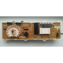 Плата управления EBR356645 для стиральной машины LG