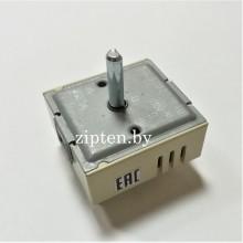 Регулятор мощности для электроплит универсальный EGO COK350UN