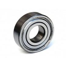 Подшипник 6203 zz skf 17*40*12 мм для стиральных машин