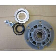 Суппорт 481231018578 Whirlpool для стиральной машины COD.084