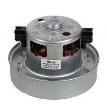 Двигатель для сухого пылесоса 1400W Samsung VAC031UN