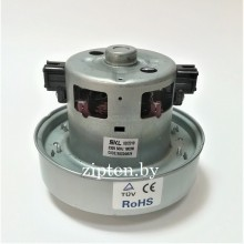 Двигатель для сухого пылесоса Samsung 1800W VAC044UN