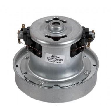Двигатель для сухого пылесоса 1400W Samsung, LG, VAC020UN / 11ME66