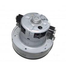 Двигатель для сухого пылесоса 1800W Samsung DJ31-00067A / VCM-K70GU