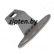 Ручка люка LG MEB61281101 для стиральной машины