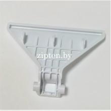 Ручка люка Атлант 775333100100 для стиральной машины