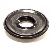 Сальник 25x47/64x7/10.5 для стиральной машины Indesit / Ariston C00042890 / 482000026499