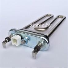 Тэн 1600W для стиральной машины LG с датчиком температуры AEG73309902