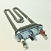 Тэн 1900 W для стиральной машины LG OAC275765