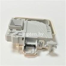 Устройство блокировки люка 613070 (9000360130) для стиральной машины Bosch / Siemens