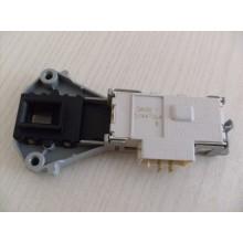 Блокиратор двери люка для стиральной машины LG 6601ER1005A (оригинал)
