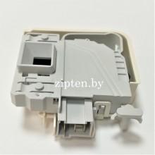 Устройство блокировки люка 619468 (9000735664) для стиральной машины Bosch / Siemens