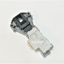 Устройство блокировки люка 6601ER1005A (оригинал) для стиральной машины LG