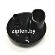 Редуктор чаши измельчителя 12005799 для блендера Bosch