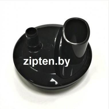 Редуктор чаши измельчителя 12005799 для блендера Bosch MSM67190