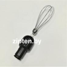 Венчик для взбивания 00657428 Bosch MSM67190 для блендера