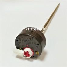 Термостат к бойлеру WTH409UN терморегулятор Ariston