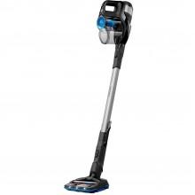 Пылесос ручной Philips FC6802/01 SpeedPro Max