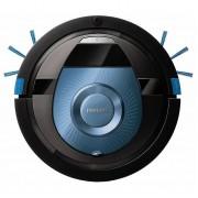 Робот пылесос Philips FC8774/01 SmartPro Compact