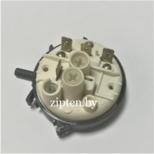 Датчик уровня воды C00075337 для стиральной машины indesit Ariston EVO 1