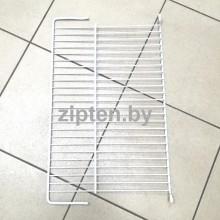Полка решетка для холодильника Атлант 341410302100