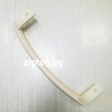 Ручка двери AED34420706 для холодильника LG цвет слоновая кость