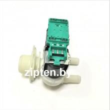 Клапан для стиральной машины 33490227 Bosch Siemens 2Wx180 VAL020BO