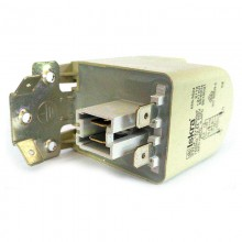 Сетевой фильтр для стиральной машины Bosch Maxx Logixx Sensitive, Siemens, Neff  623842