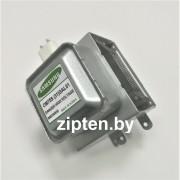 Магнетрон для микроволновой печи OM75S-31GAL01 900W
