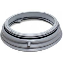Манжет люка для стиральной машины LG 4986EN1003-RA-1