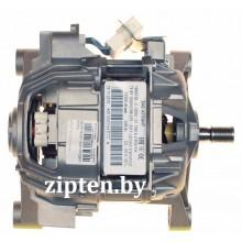 Двигатель для стиральной машины Атлант 090167382201