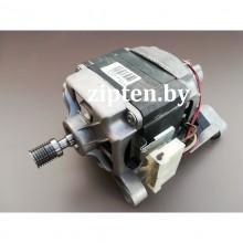 Двигатель к стиральной машинеLG4681FR1194A (Б/У)