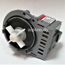 Насос для стиральной машины Mod.M231 XP 296003 Askoll 40W Indesit Ariston