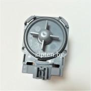 Насос C00266228 для стиральной машины Bosch  Siemens Askoll Mod.M 50