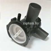 Камера насоса (фильтр) Bosch, Siemens для стиральной машины 00144978