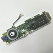 Модуль управления для стиральной машины LG EBR7830SY8157 MEA634109 плата