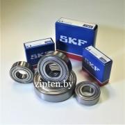 Подшипник 6202 2Z/C3 SKF для стиральной машины размер 15x35x11